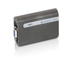 USB Nivo