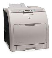 HP 3000 series