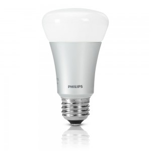 Philips-hue-bulb
